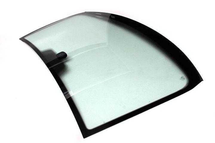 Autoglas: Reparatur und Austausch