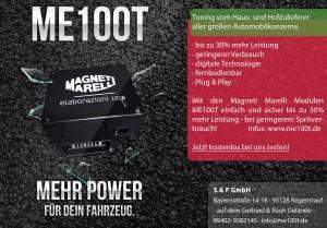 mitteilungsblatt-me100t