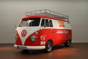 4_VW Sonax Bus