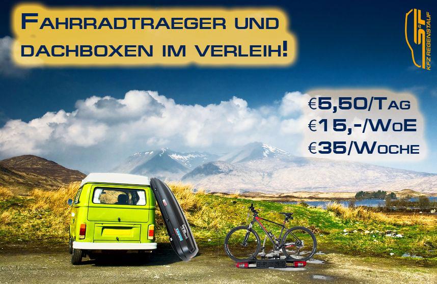 verleih-dachbox-fahrrad